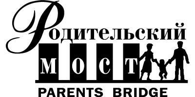 logo200х400.png